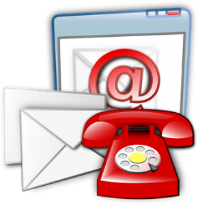 contact hotmail